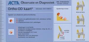 Ortho ODkaart-deel2